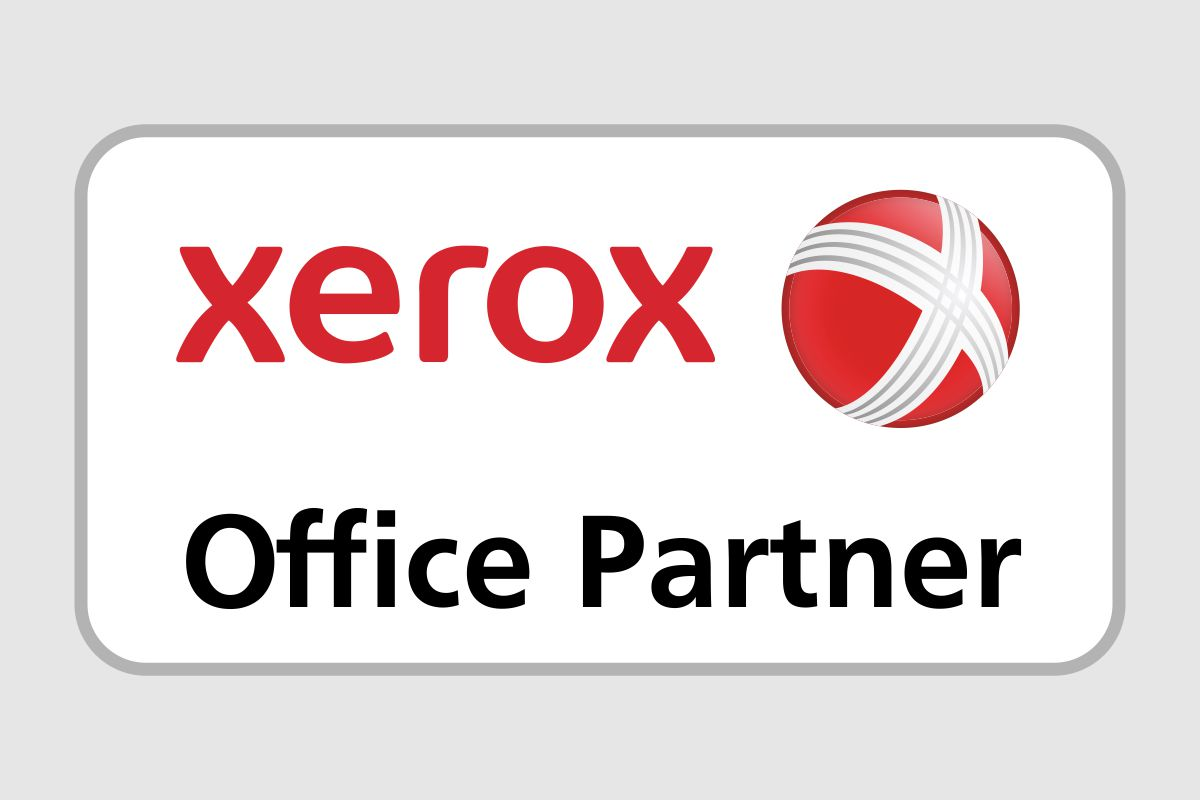 TopTech - Office Partner Xerox