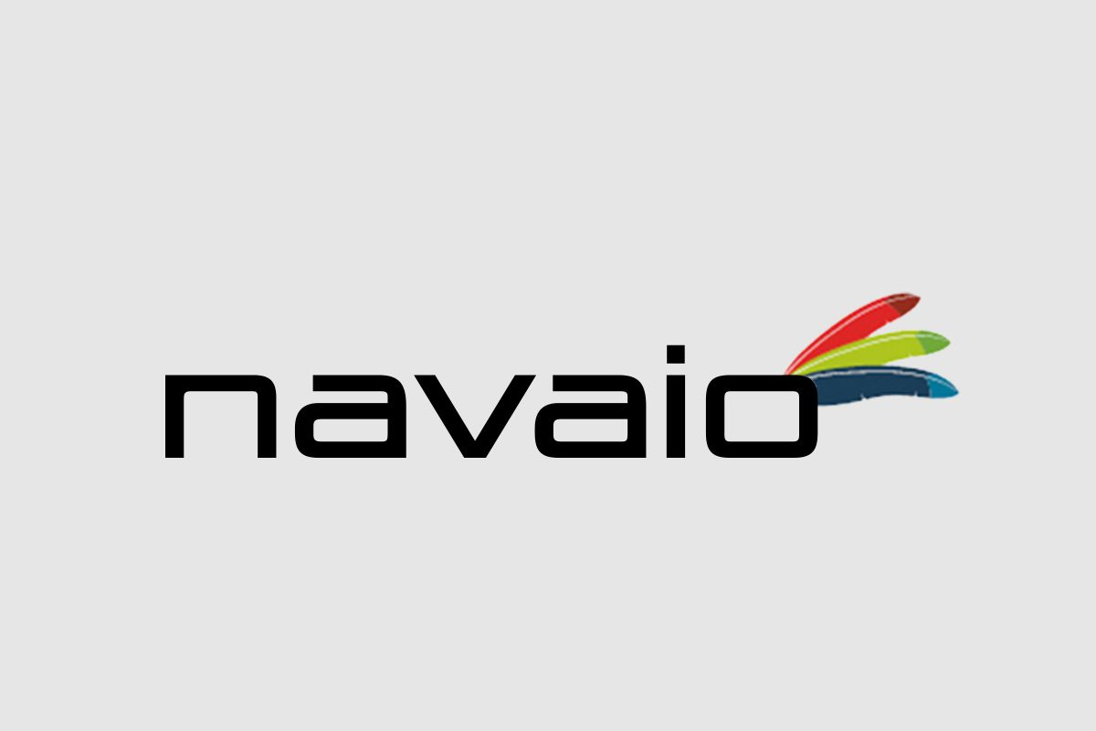 TopTech - Business Partner Navaio